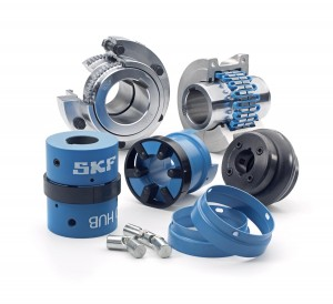 skf-coupling-groupshot